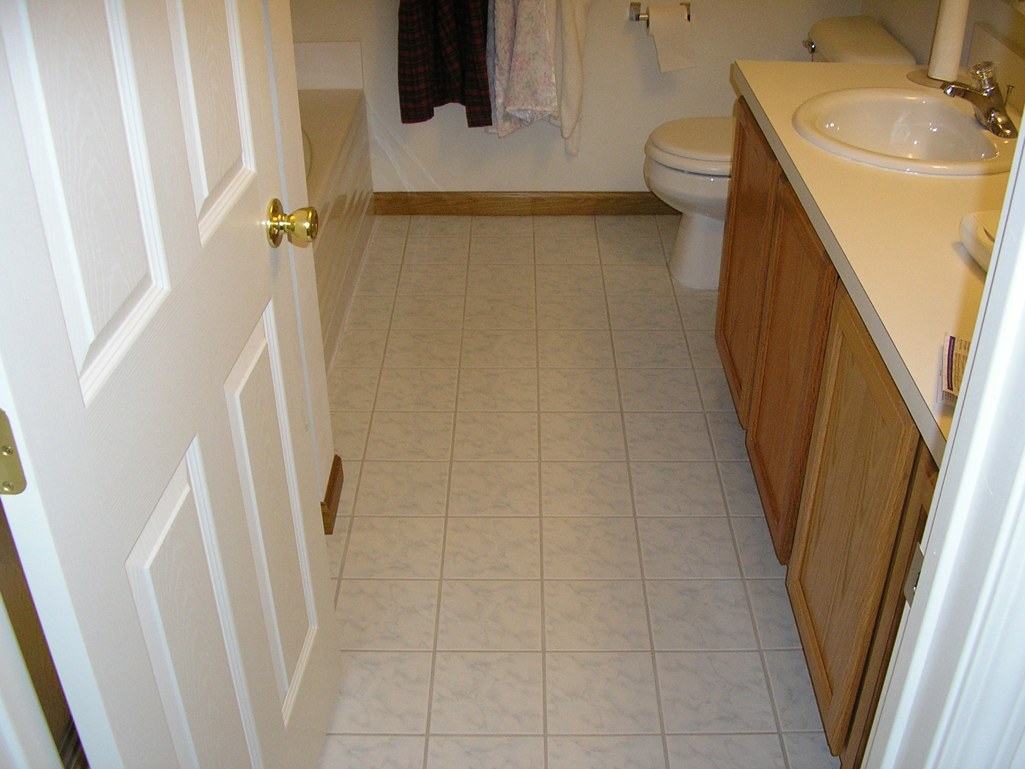 Bathroom Remodeling Lehigh Valley Pa : Jcf remodeling your remodeler of the lehigh valley